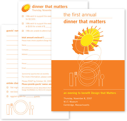 Fundraiser Invitation Templates How to Write Invitations for a – Fundraiser Invitation Templates